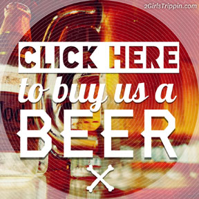 Click here to buy us a beer!