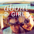 About 2 Girls Trippin' – Episode #1