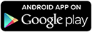 Download Pandora for Androids on Google Play